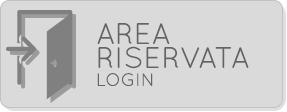 Area_Riservata