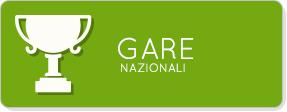 ELENCO-GARE_NAZIONALI