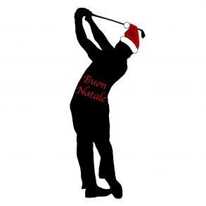 immagine-auguri-golf