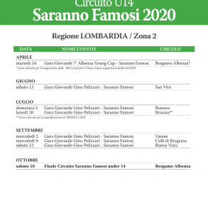Schermata 2020-01-30 alle 11.42.35