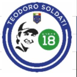 Logo teodoro soldati