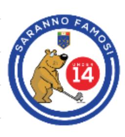 Logo Saranno Famosi