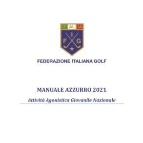 MANUALE AZZURRO 2021 IMG