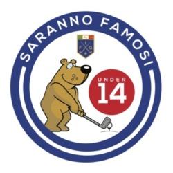 Circuito Saranno Famosi - Assegnate Wild Card per Venice Open