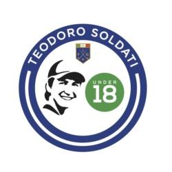 Circuito Teodoro Soldati - Assegnate Wild Card per Venice Open